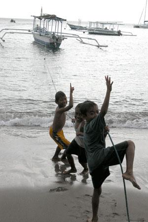 Bali_2006-07-2620