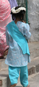 Blue_girlsalwar_2003-00445