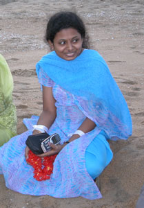 Blue_saree_2004_02-0587