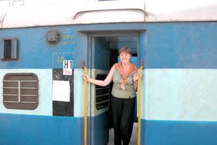 Blue_train_2004-12-4312