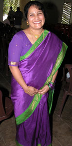 Purple_saree_2004-1836
