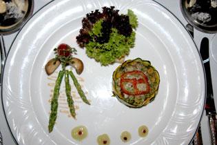 Green_food_2004-2903