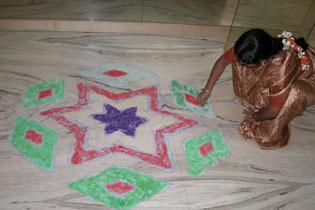Rangoli_2004-3142