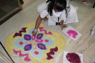 Rangoli_2004-3148