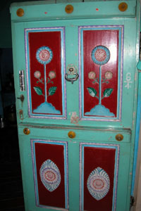 Red_door_2004_01-0162