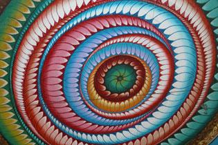 Rainbow-ceiling_2003-00599