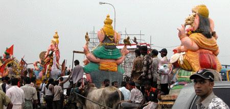 Ganesh_2006-09-3202