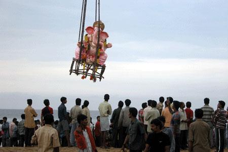 Ganesh_2006-09-3296