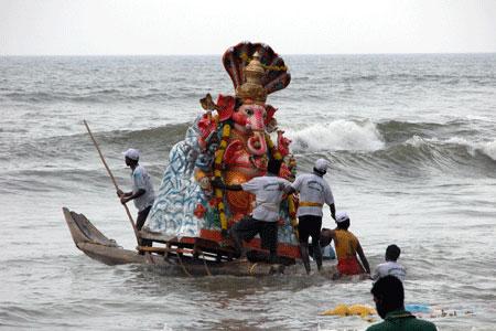 Ganesh_2006-09-3175