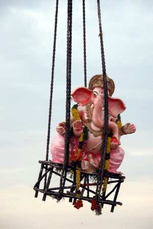 Ganesh_2006-09-3295