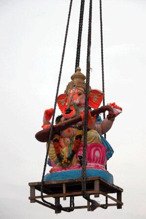 Ganesh_2006-09-3245
