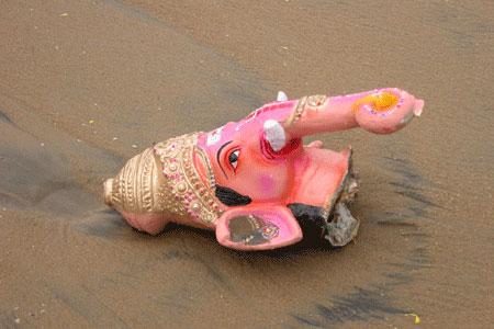 Ganesh_2006-09-3180