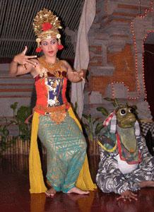 Balid_2006-07-2936