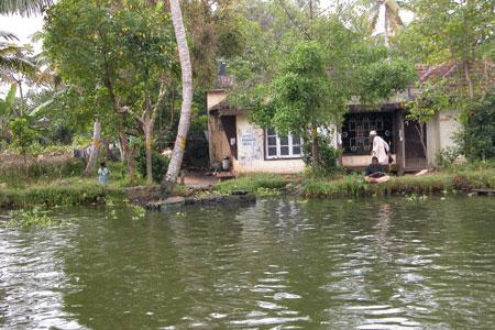 Kerala_house_2006-01-0147