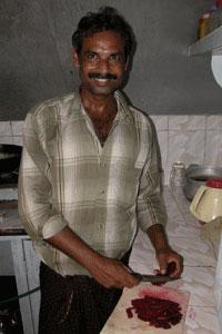 Kerala_chef_2006-01-0070