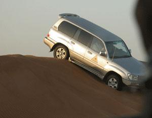 Desert_2005-11-6603