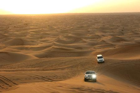Desert_2005-11-6608