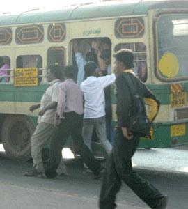 Bus_2006-02-0413