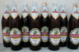 Beer_2006-03-1092