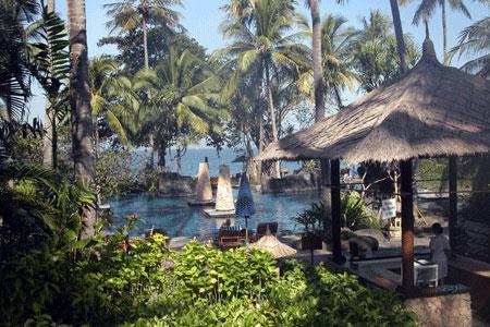Bali_2006-07-2632