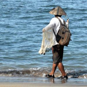 Bali_2006-07-2692