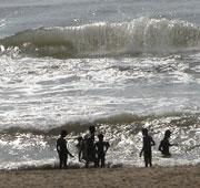 3yr_surf_2006-09-3099
