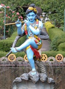 Blue_statue_2004-1868