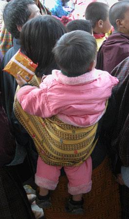 Babyback_2006-11-5972