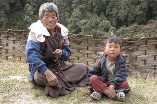 Child_2006-11-6150