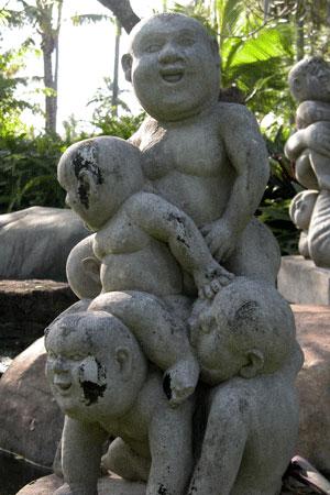 Bali_2006-07-2961