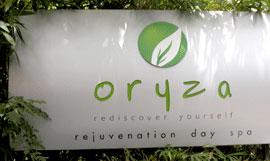 Oryza_2006_08_3084