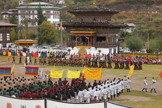 Bhutan_2006-11-6222