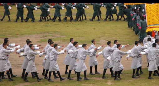 Bhutan_2006-11-6224