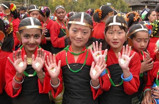Bhutan_2006-11-6264
