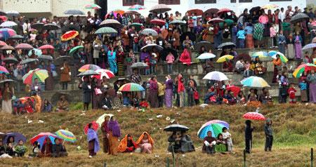 Bhutan_2006-11-6281