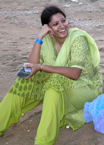 Green_salwar_2004_02-0587