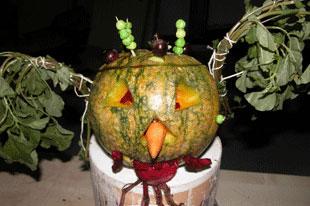 Pumpkin_2006-11-5438