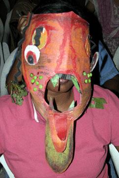 Mask_2006-11-5445