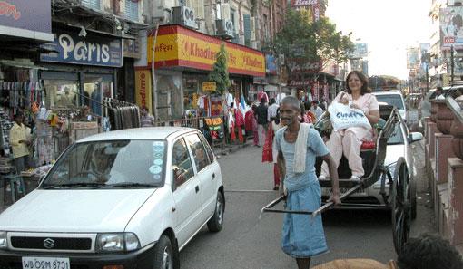 Kolkata_2006-10-5375