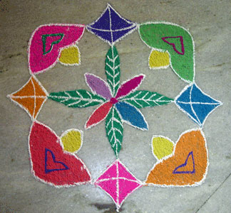 Pooja_2006-09-4224