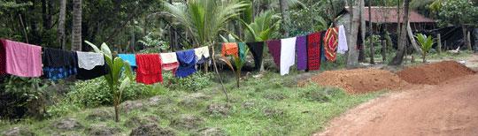 Multi_laundry_06-01-0339