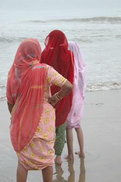 Pink_sari_2005-07-3409