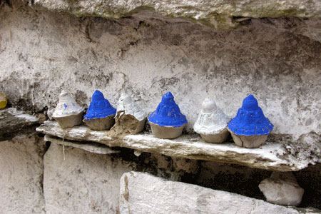 Blue_stupa_2006-11-6141