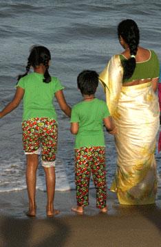 Green_kids_2006-06-2534