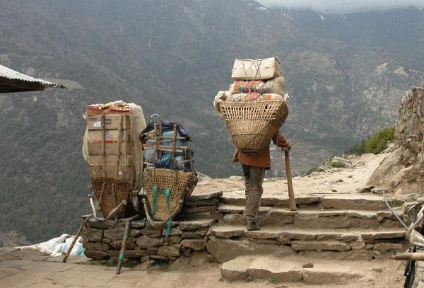 Sherpa_2006-04-1854