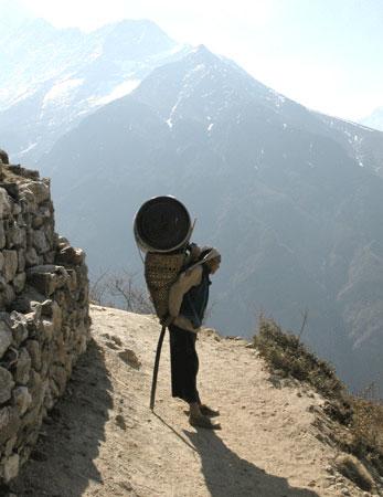Sherpa_2006-04-1385