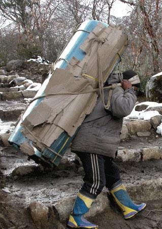 Sherpa_2006-04-1640