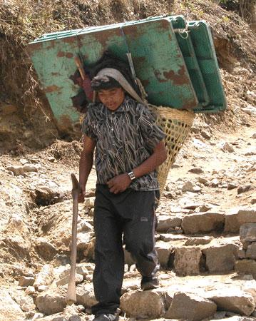 Sherpa_2006-04-1828