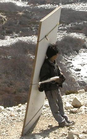 Sherpa_2006-04-1499