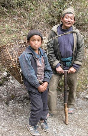 Sherpa_2006-04-1711
